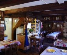 Bruckenwald salle