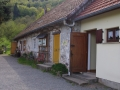 30_Bruckenwald auberge et rajout (Copier)