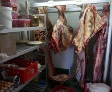 La viande en circuit court
