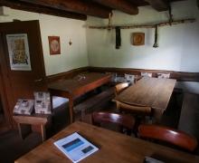 La (petite) salle