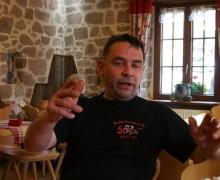Alain Didierjean, un homme d\'assurance !