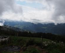 Ouverture vers la vallée de Thann 2