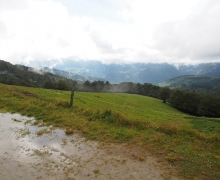 Ouverture vers la vallée de Thann 3