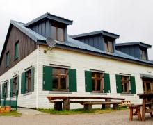 La ferme auberge du Hahnenbrunnen 3