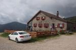 La belle bâtisse du Kastelberg