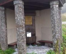 Fontaine du Rosskopf