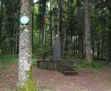 Camp Turenne