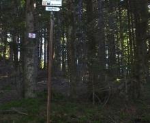 Direction Baerenbach