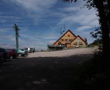 La ferme auberge du Schmargult2