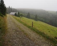La ferme de Windenbach