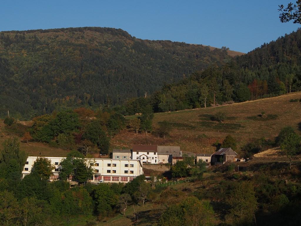 Baeselbach