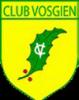 Fédération du Club Vosgien